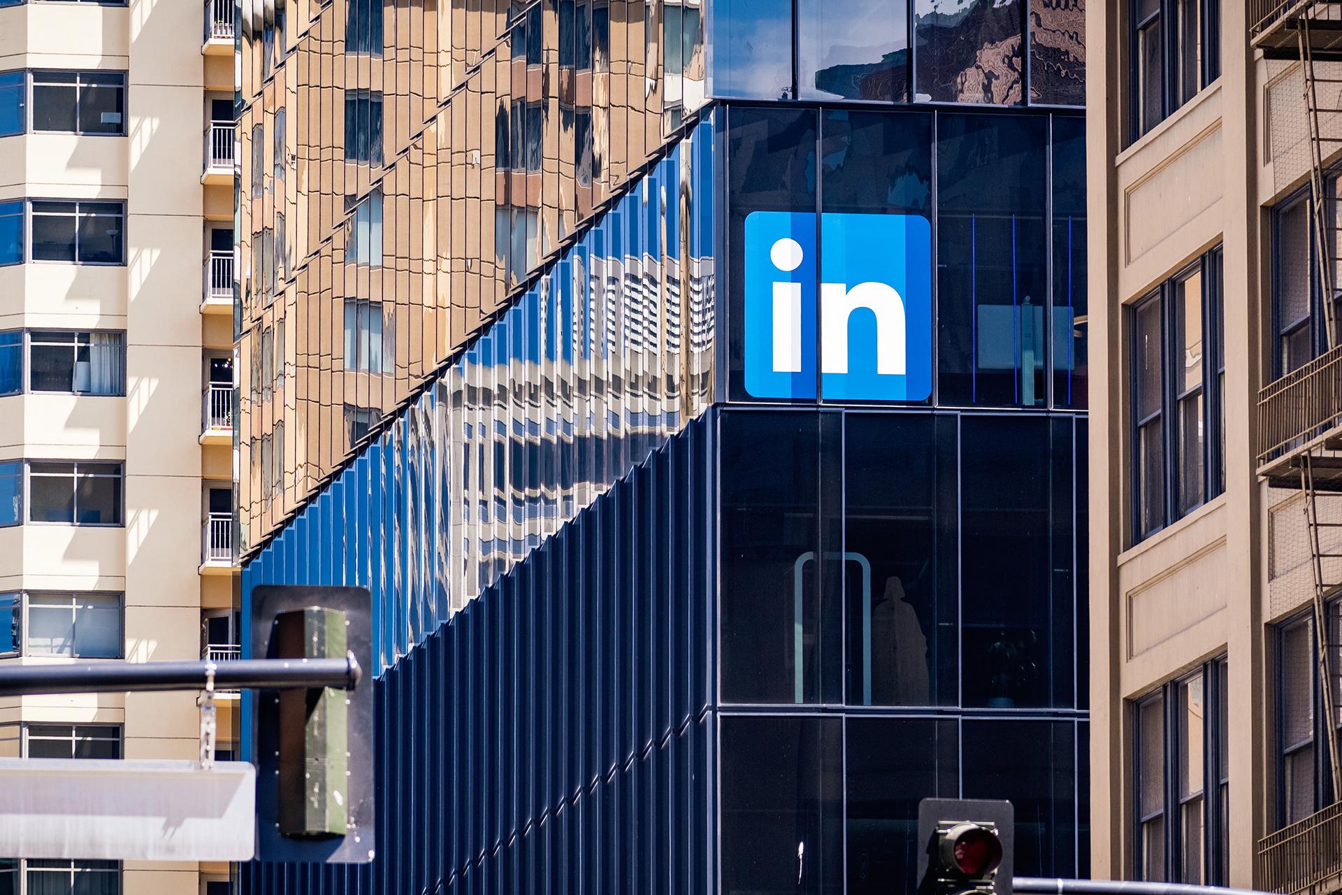 Non solo recruiting: l'importanza di LinkedIn nella social media strategy
