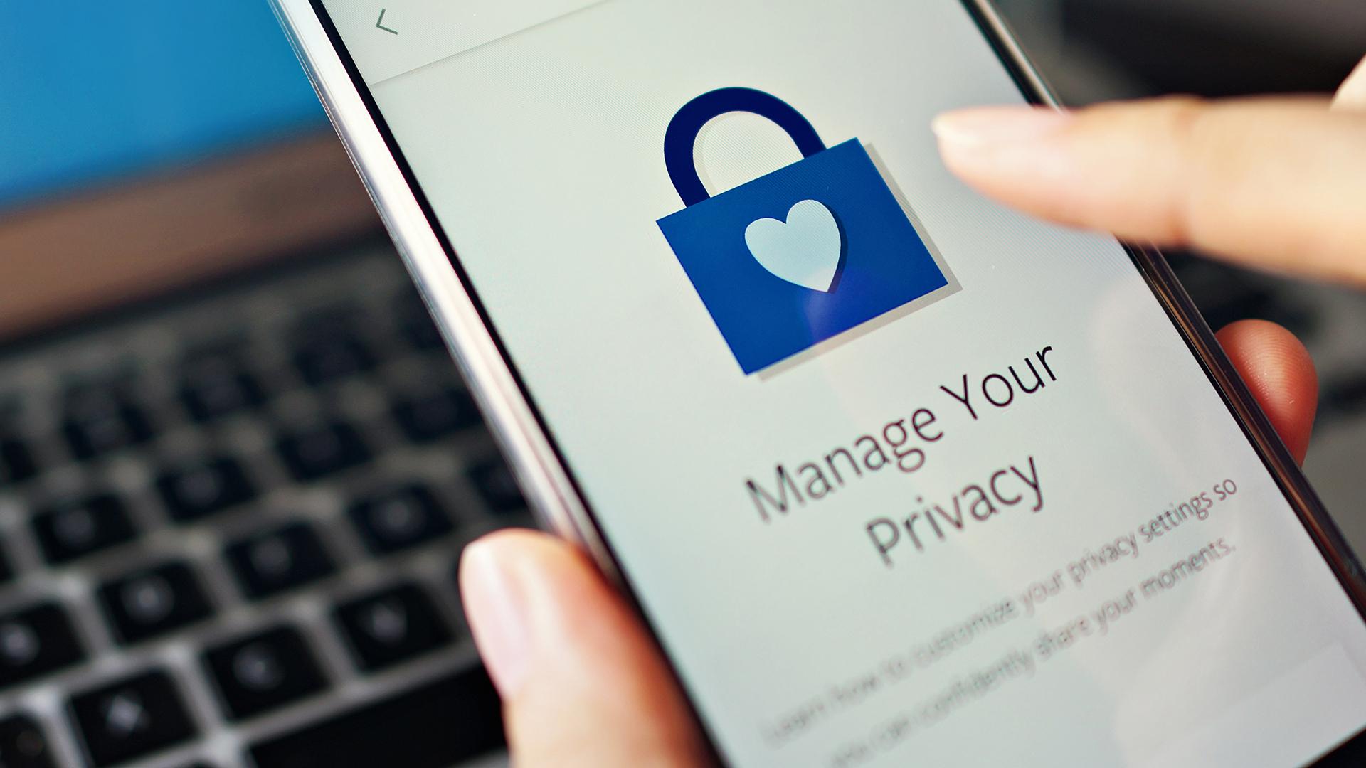 Privacy Shield e Data Driven Economy: quale futuro per il trattamento dei dati?