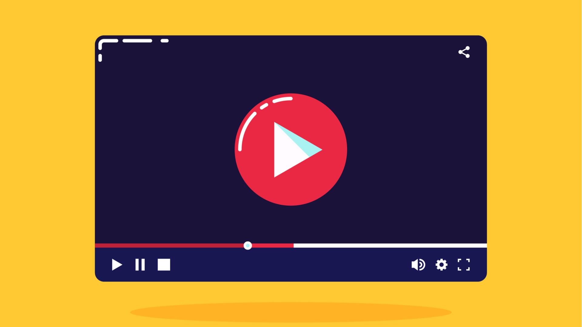 L'importanza dei contenuti video nel digital marketing