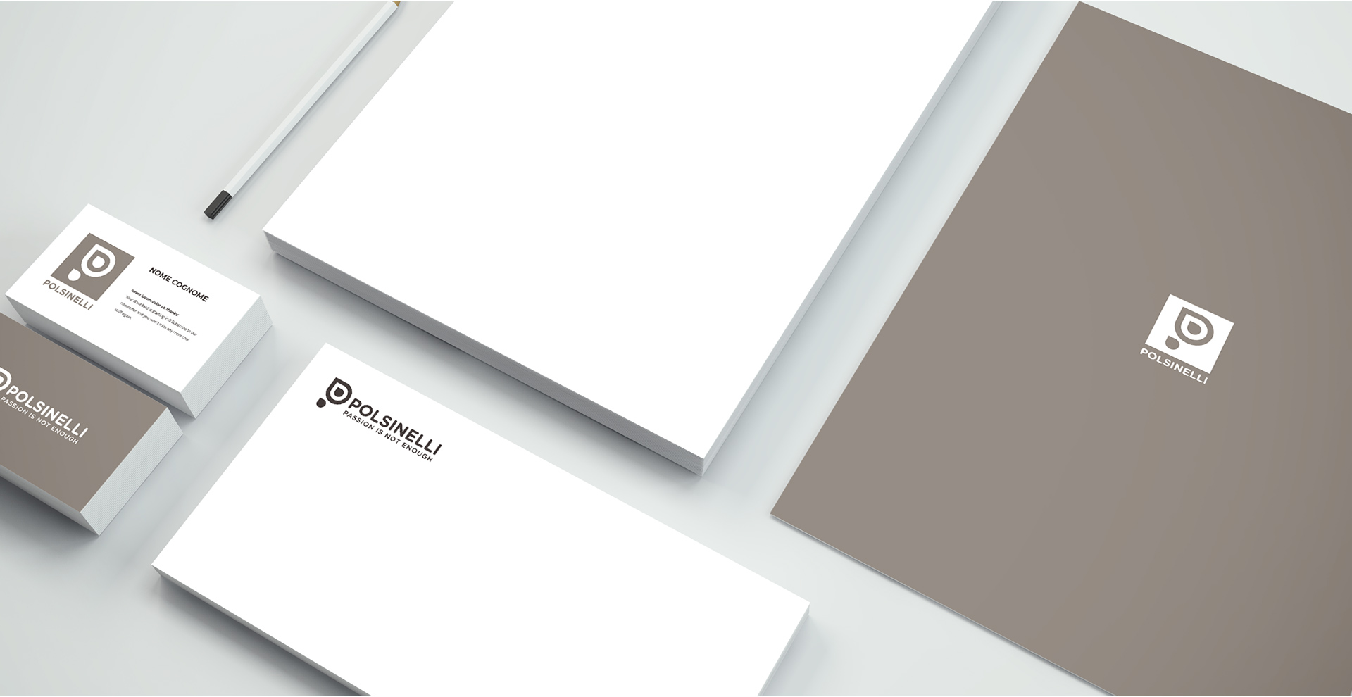 brand-gallery-2
